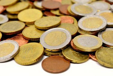 Recouvrement de dettes et impayés